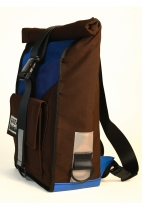 Turf and Surf Rolltop Backpack Backpack